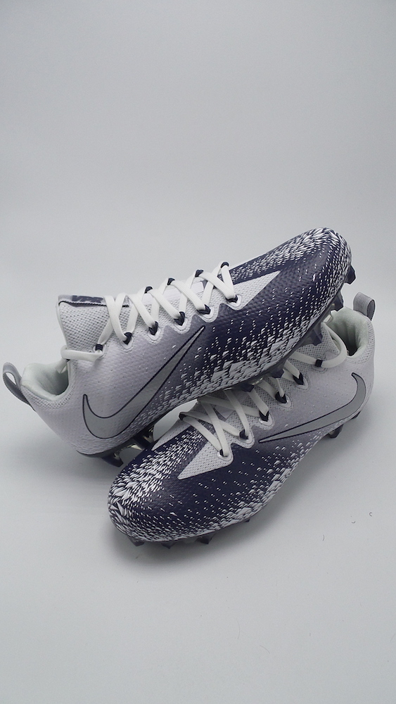 268e8a3ae3d Nike Vapor Untouchable (Freestyle Customization Included)