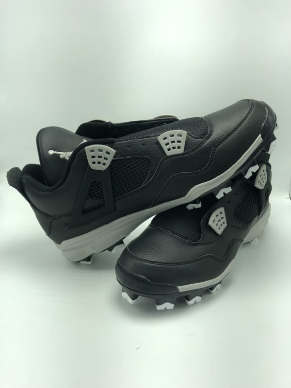 7a305fcf650 Jordan Retro MCS (Freestyle Customization Included)